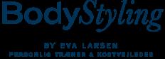Logo bodystyling eva larsen